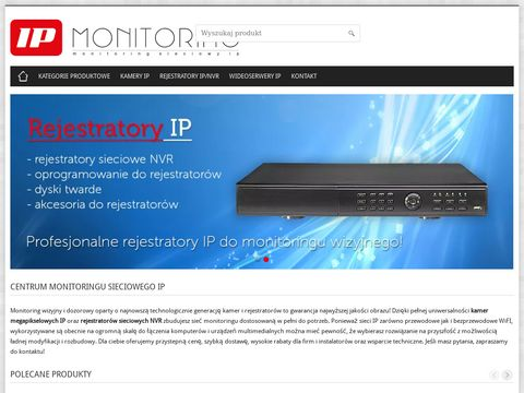 Ip-monitoring.pl