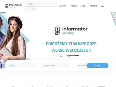 Studia w Białymstoku
