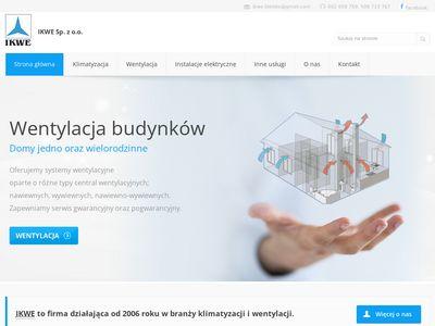 Ikwe.pl Bielsko