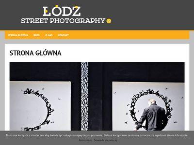 Lodzstreetphotography.eu
