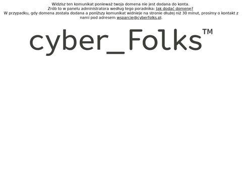 Labora.com.pl