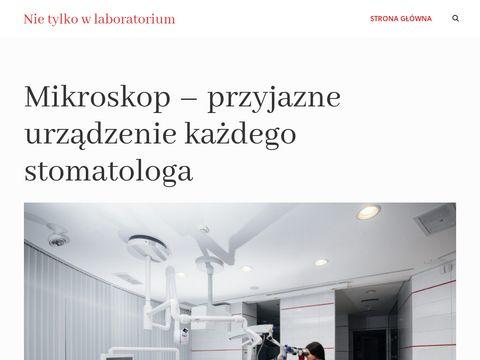 Lamilloudladzieci.pl kocyki