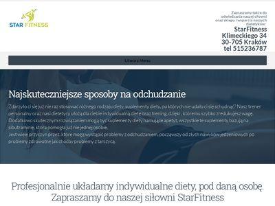 Meridiasprzedam.plom.pl