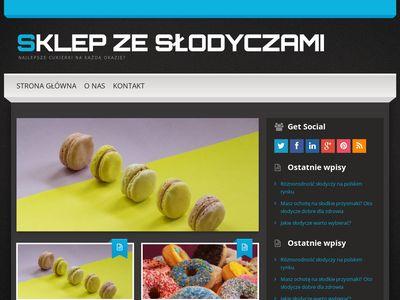 Megakolekcja.pl - blog podatkowy
