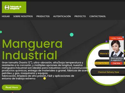 Maxpol-praceziemne.pl usługi budowlane